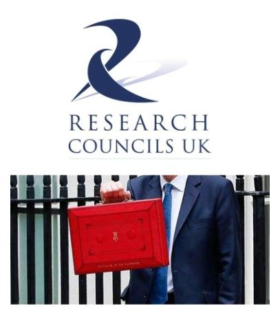 Research papers multicultural britain 2017